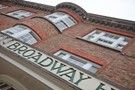 Picture of Broadway Carvery And Hotel