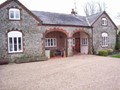Picture of Chilgrove Farm Bed & Breakfast