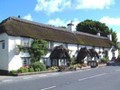 Picture of Hoops Country Inn & Hotel
