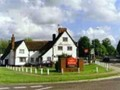 Picture of Roebuck Hotel