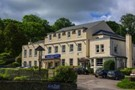 Picture of Newby Bridge Hotel