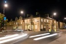 Picture of Kilmorey Arms Hotel