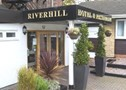 Picture of Riverhill Hotel