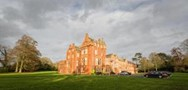 Picture of Dryburgh Abbey Hotel