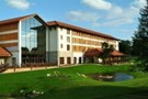 Picture of Chessington Safari Hotel