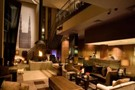 Picture of Malmaison Liverpool
