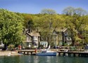 Picture of Waterhead Hotel