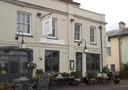 Picture of Mistley Thorn Hotel