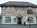 Picture of Caledonian Hotel