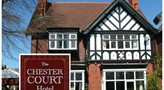 Picture of Chester Court Hotel