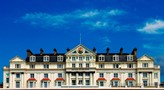 Picture of Best Western Royal Victoria Hotel