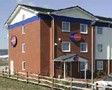 Picture of Travelodge Langley