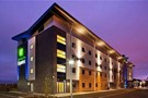 Picture of Holiday Inn Express Kettering