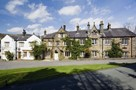 Picture of Inn at Whitewell