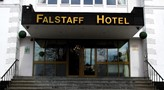 Picture of Falstaff Hotel