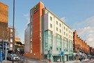 Picture of Holiday Inn Express London Swiss Cottage