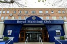 Picture of Royal Maritime Club