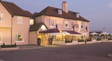 Picture of Manor Hotel & Restaurant