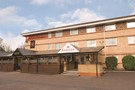 Picture of Ramada Finchley - Formerly Comfort Hotel