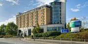 Picture of Holiday Inn Express London Greenwich