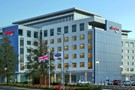 Picture of Hampton By Hilton Luton Airport