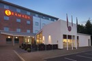 Picture of Ramada Wakefield