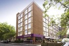 Picture of Premier Inn London Hampstead