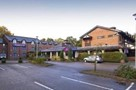 Picture of Premier Inn Manchester Airport Wilmslow