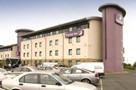 Picture of Premier Inn Newcastle Airport