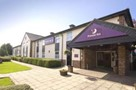 Picture of Premier Inn Newcastle Airport South