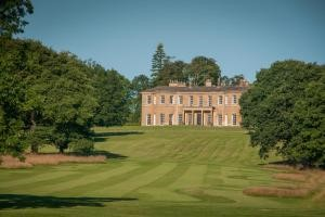 Rudding Park House & Hotel