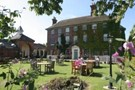 Picture of Mytton & Mermaid Hotel