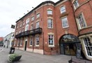 Picture of Wynnstay Arms Hotel
