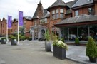 Picture of Glynhill Hotel & Spa