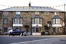 Picture of Tyacks Hotel