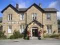Picture of Scarthwaite Country Hotel
