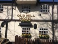Picture of Old Mill Hotel