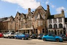 Picture of Tufton Arms Hotel