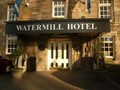 Picture of Milton Watermill Hotel