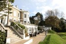 Picture of Trenython Manor Hotel & Spa