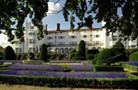 Picture of Danesfield House Hotel And Spa