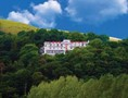 Picture of Longmynd Hotel
