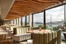 Picture of Doubletree By Hilton Edinburgh - Queensferry Crossing