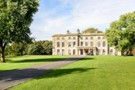 Picture of Haigh Hall Hotel