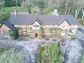 Picture of Edgemoor Country Hotel