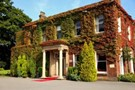 Picture of Farington Lodge Hotel