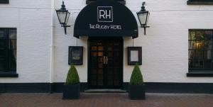 Rugby Hotel