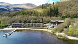 Picture of Lodge On Loch Lomond Hotel