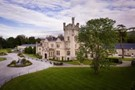 Picture of Solis Lough Eske Castle