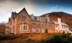 Picture of Loch Maree Hotel